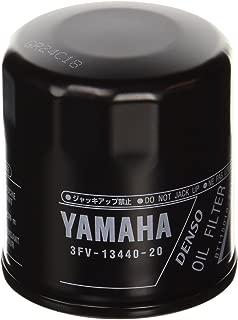 Yamaha 3FV134401000 Oil Element Assembly