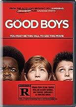 Best boy a dvd Reviews