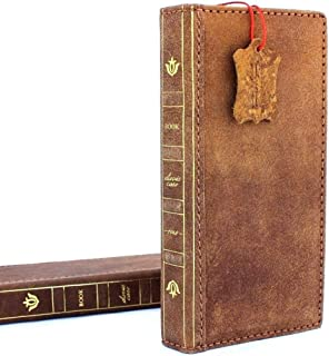 Best samsung note 9 leather wallet cover Reviews