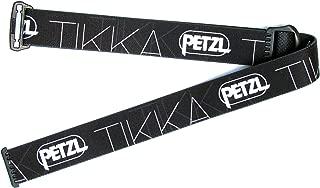 PETZL Replacement Headband for Tikka and Tikkina Headlamps Universal All Years