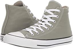 Converse chuck taylor all star madison winter canvas ox +