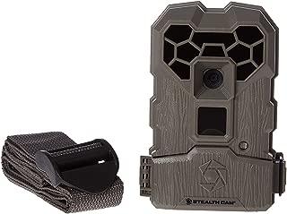 Stealth Cam QS12 12MP Camera