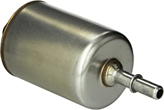 2005 chevrolet impala gas mileage