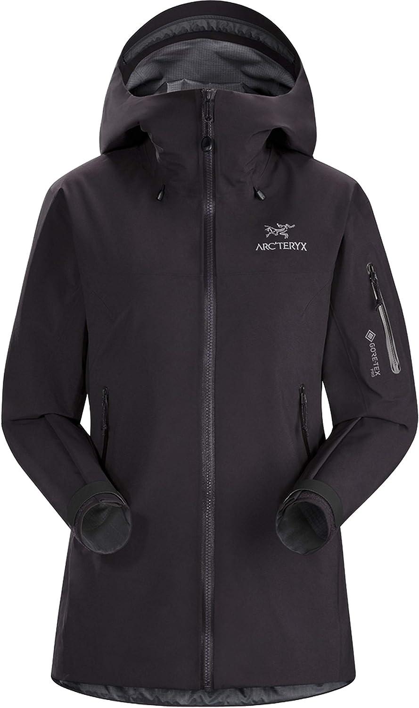 Arc'teryx Free Shipping New Beta SV Jacket Reservation Women's