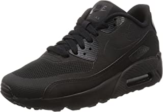 736200220498b Amazon.fr   nike air max fille