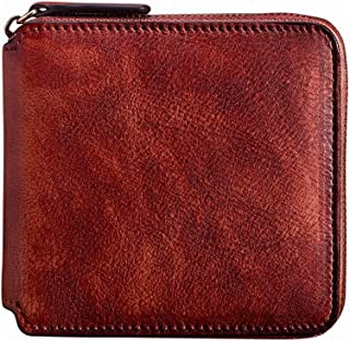 Amazon.es: Zhongyu Industry - Carteras, monederos y ...