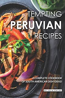 Best vegan peruvian food Reviews