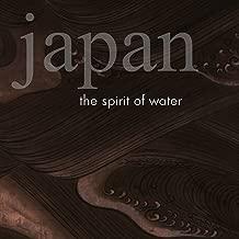 Japan: Spirit of Water