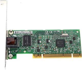 Intel 英特尔 PRO/1000 GT 台式机适配器 PWLA8391GT 8391GT