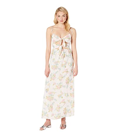 For Love and Lemons Louisa Maxi Dress (Vintage) Women