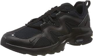 Nike Wmns Air MAX Graviton, Zapatillas de Running para Asfalto Mujer, Negro (Black/Black 002), 42.5 EU