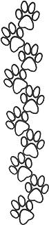 Scrapbook 101 30,5 cm Bordüre tonkartons Stanzformen, mit Hundemotiv Hundemotiv Hundemotiv B00172U7OY  Attraktiv und langlebig 26fa4c