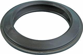 Thetford Cassette Lip Seal (One Size) (Black)
