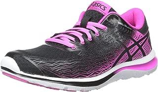 Women's GEL Super J33 2 Running Shoe