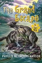 The Grand Escape (Cat Pack)