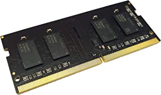 dekoelektropunktde Compatible con ASUS ROG GL552VW-DM150T | 8GB RAM Memoria SODIMM DDR4 PC4 para