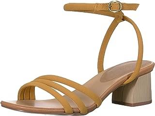 Women's Montezuma Heeled Sandal
