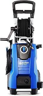 Hidrolimpiadora Nilfisk E 150 Bares con Motor de inducción (128470766 E 150.2-9 X- tra)