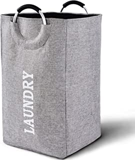 washable laundry basket
