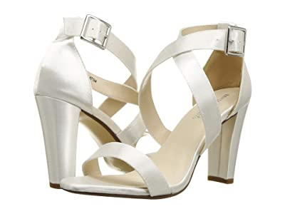 Touch Ups Colbie (White) Women