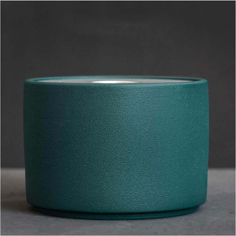ZHJ car Excellent ash Trays Ceramics Car In a popularity Simple Fashion Ash Tray Ashtr