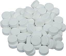 Koffie reiniger tabletten Reinigingstabletten voor volautomatische koffiemachines geschikt voor alle merken (25 stuks)