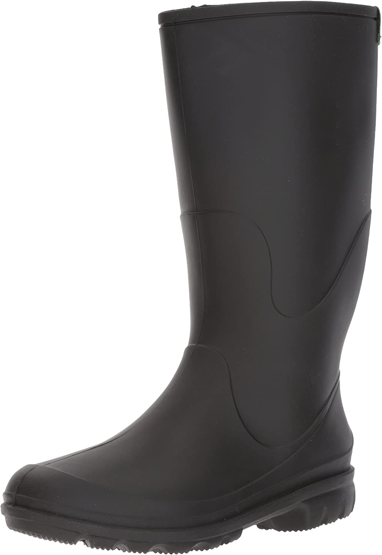 Kamik Women's Miranda Rain Boot