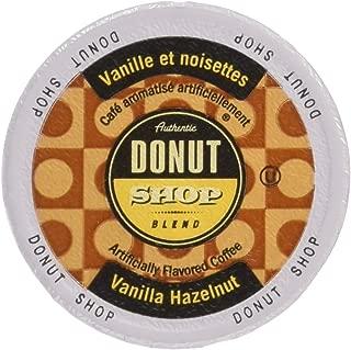 Best vanilla hazelnut k cups Reviews