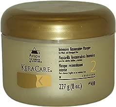 Keracare Intensive Restorative Masque - 8 Oz