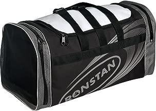 ronstan gear bag