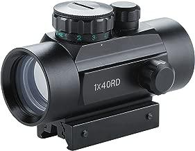 Best air pistol red dot sight Reviews