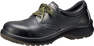 ミドリ安全 静電安全靴 プレミアムコンフォート PRM210静電 28.5cm PRM210S-28.5 静電安全靴(JIS規格品)