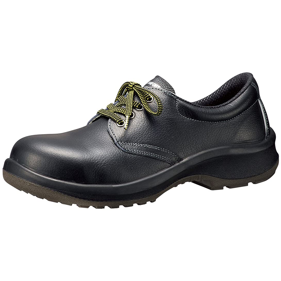 有害なベーコン社員ミドリ安全 静電安全靴 プレミアムコンフォート PRM210静電 28.5cm PRM210S-28.5 静電安全靴(JIS規格品)