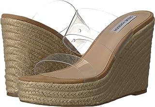 Women's Sunrise Wedge Sandal