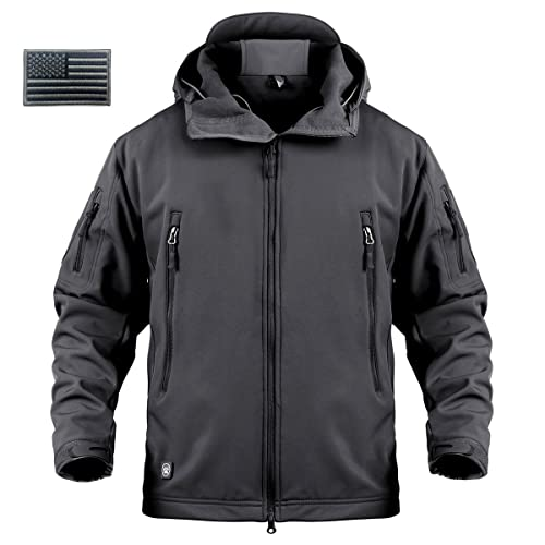 Special Ops Clothing: Amazon com