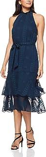 Cooper St Women's Maiden High Neck Dress