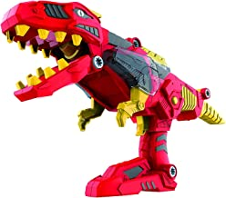 Best power rangers dino charge part 1 Reviews