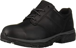Best jigsaw mens shoes Reviews