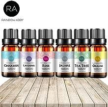 Best rainbow abby essential oil Reviews
