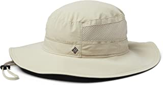 Columbia Bora Bora Booney II Sun Hats, Fossil, One Size