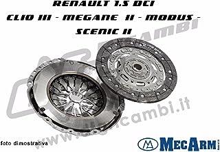 Kit Embrague mecarm (2 piezas) 7701476934 – mk9995d