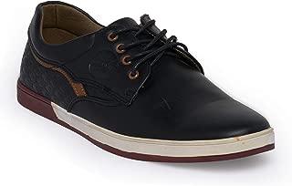 KILLER Men's Formal Shoes_8