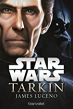 Star Wars™ - Tarkin (German Edition)