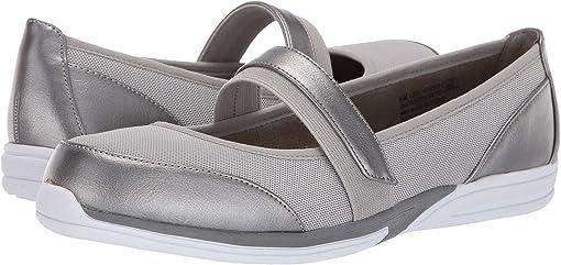 Grey Combo