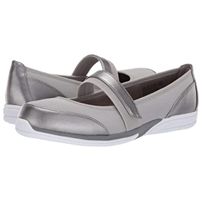 A2 by Aerosoles Level Headed (Grey Combo) Women