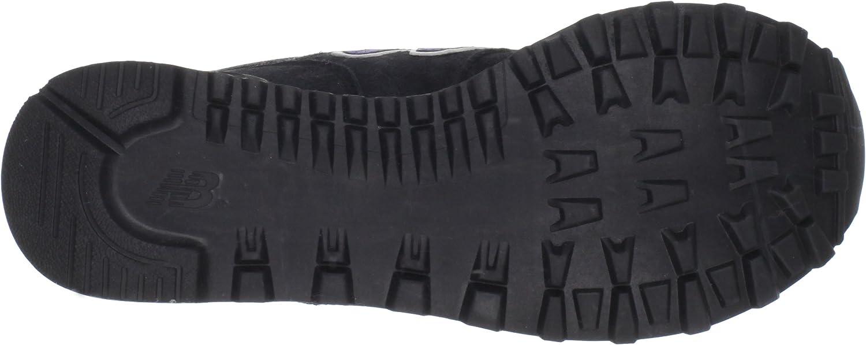 Amazon.com | New Balance Women's 574 V2 Evergreen Sneaker ...