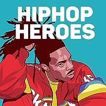 Best return of the mack rap remix Reviews