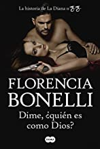 Best quien es bella Reviews