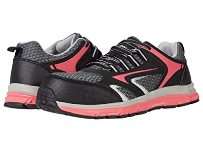 Nautilus Safety Footwear N1054