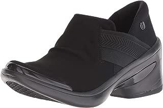 Women's Enhance Ankle Boot